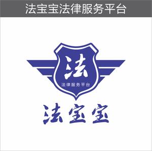 广西恒夏科技有限公司