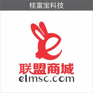 广西桂富宝网络科技有限公司